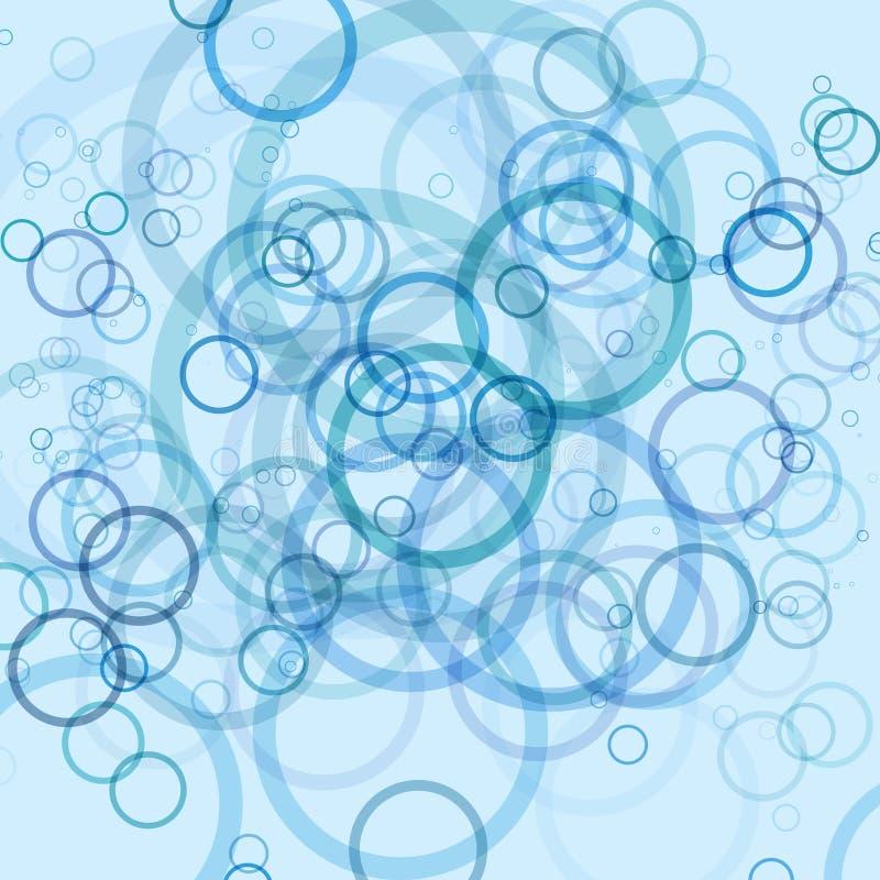 tła błękit zabawa ilustracji