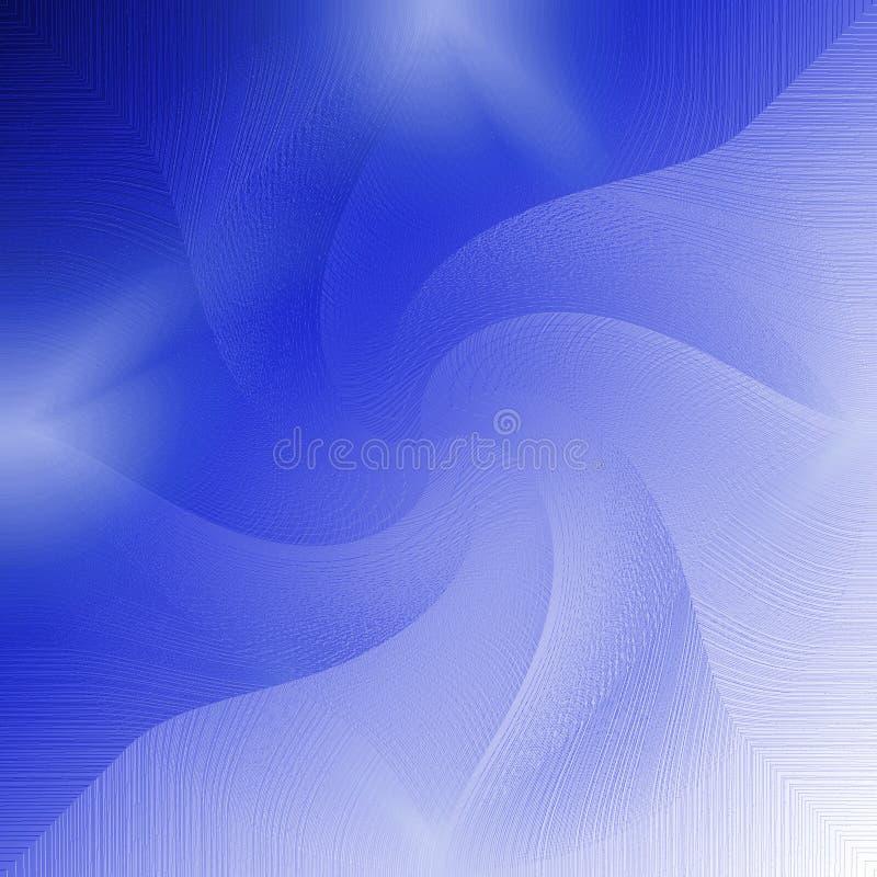 tła błękitny elegancki obrazy royalty free