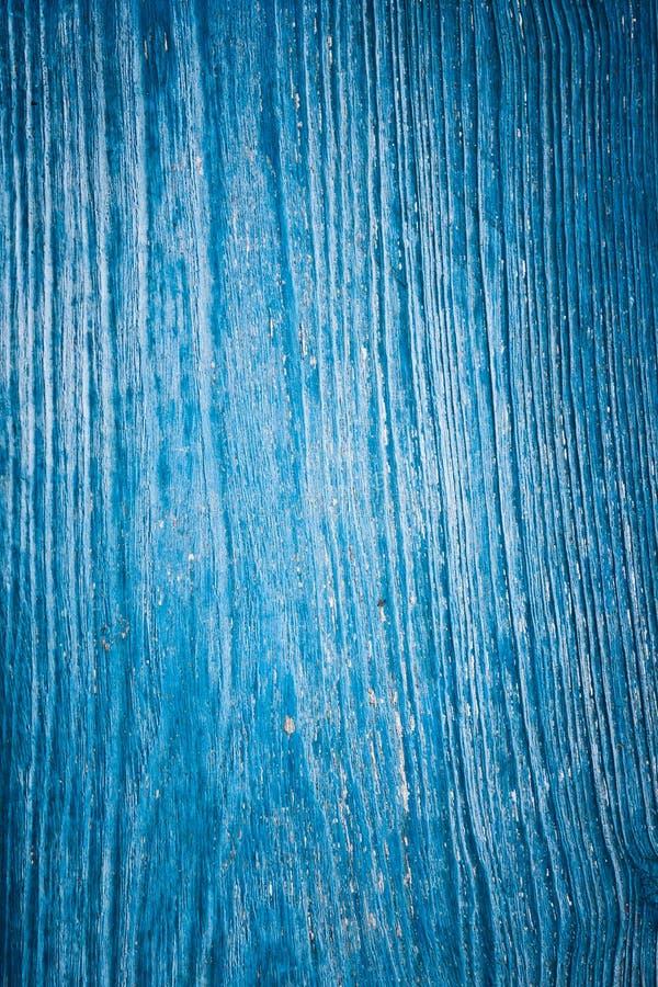 tła błękitny grunge ilustraci wektor obraz stock