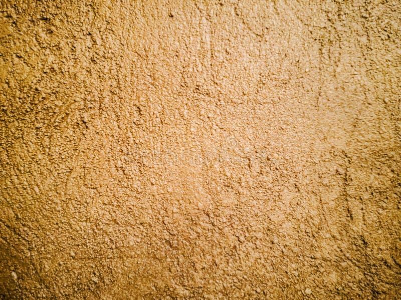 tła betonu światła środkowa punktu ściana zdjęcia royalty free