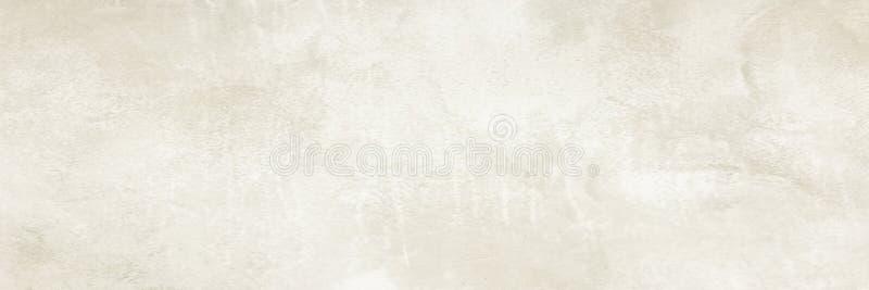tła betonu światła środkowa punktu ściana Siwieje cementową podłogową teksturę Szara betonowej ściany lub podłoga tekstura jako t zdjęcie stock