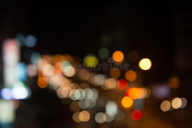 Tła, Bożenarodzeniowego light/wakacje/lekki, Chiński nowego roku li/ zdjęcie stock