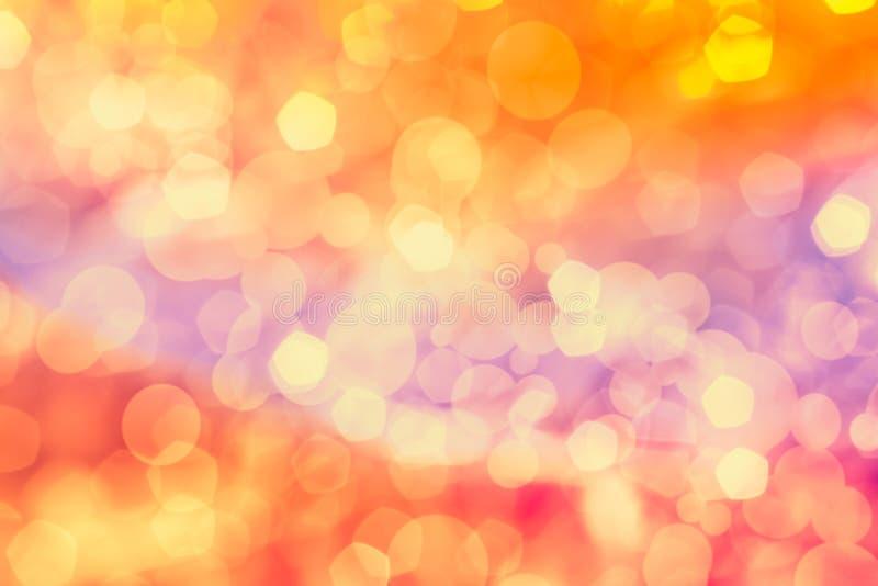 tła bożych narodzeń nowy rok kolorowy abstrakcjonistyczny tło ilustracji