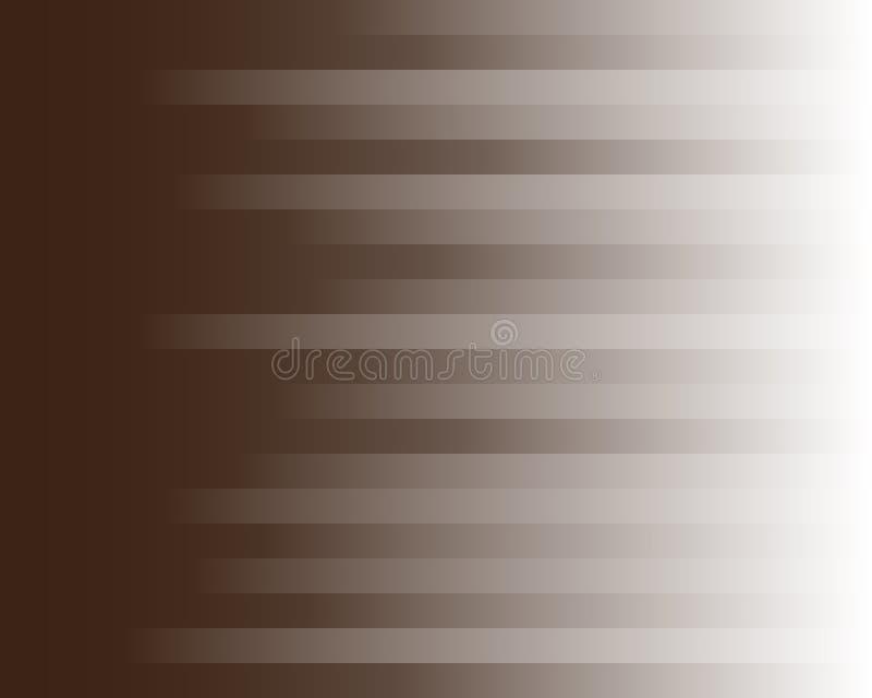 tła brąz lampas ilustracji