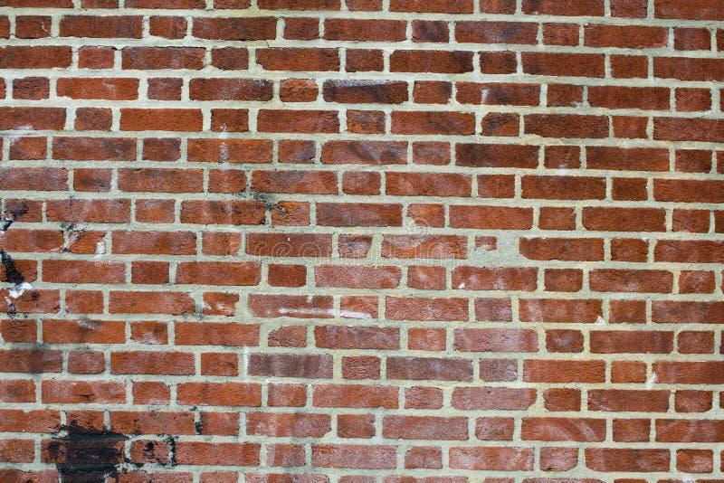 tła cegła ściana zdjęcia royalty free