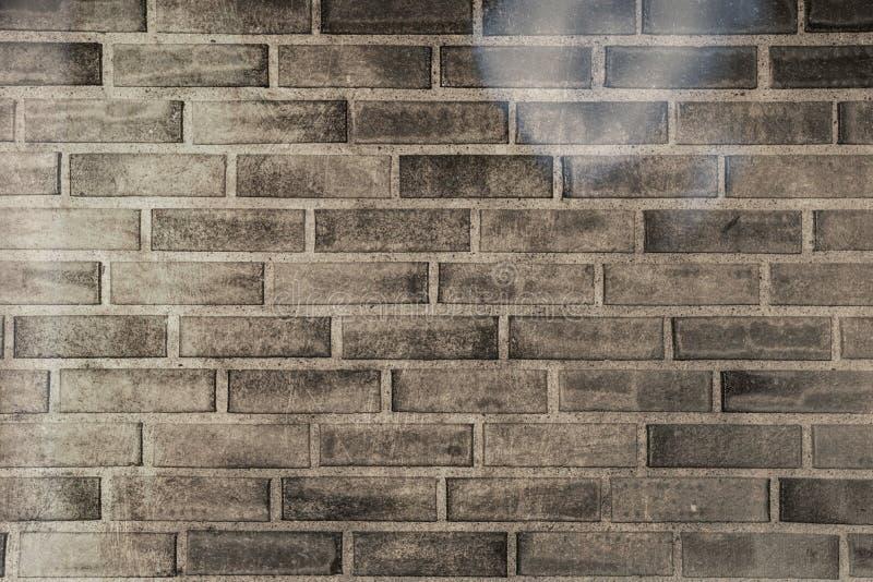tła ceglana tekstury ściana obrazy royalty free