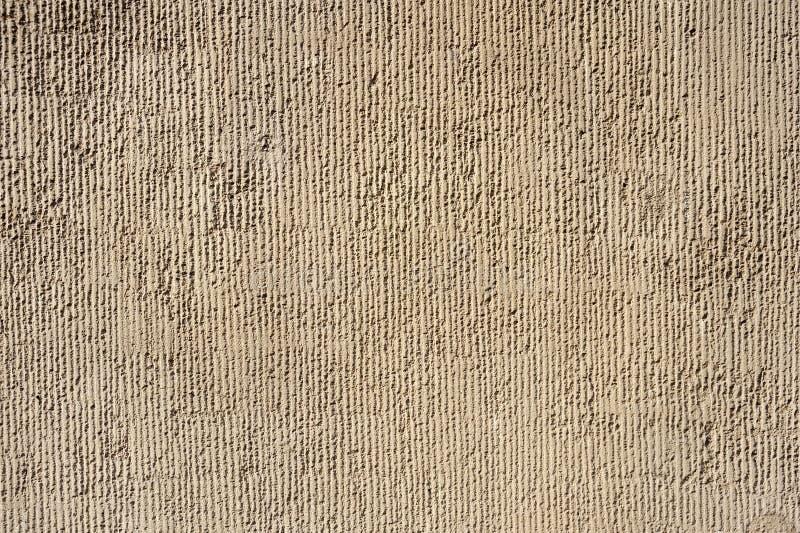 tła cementu ściana fotografia royalty free