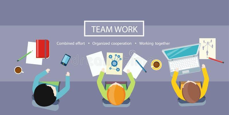 tła czarny kolorowa pojęcia lal drużyny praca biznesowego biznesmena cmputer biurka laptopu spotkania ja target1953_0_ target1954