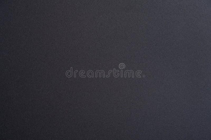 tła czarny komputeru pokrywa zdjęcie stock