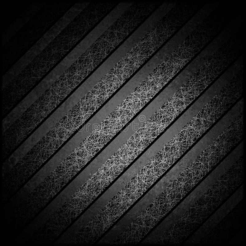 tła czerń ilustracji