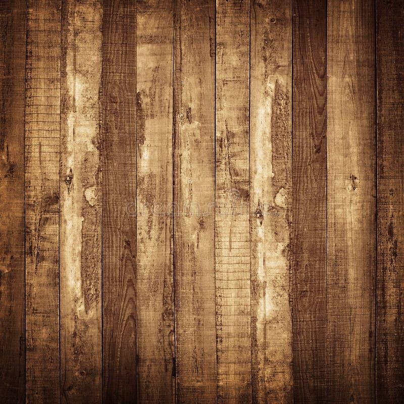 tła deski drewno obraz royalty free