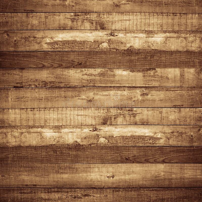 tła deski drewno obrazy stock