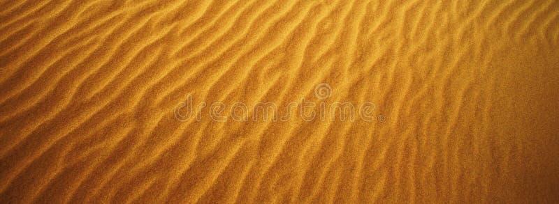 tła dof piaska płycizny tekstura fotografia stock