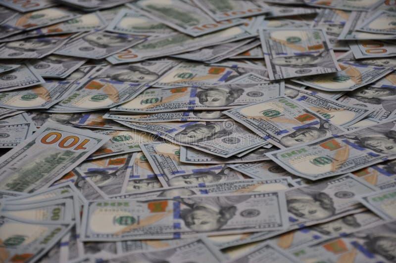 tła dolarów udziału pieniądze zdjęcie royalty free