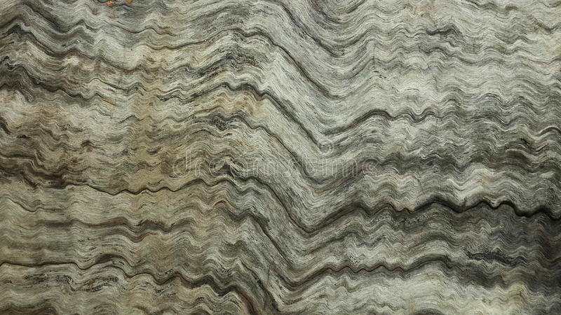 Tła drewna adry wzory zdjęcie stock