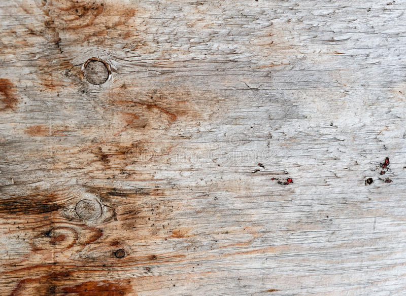 tła drewniany stary ścienny fotografia stock