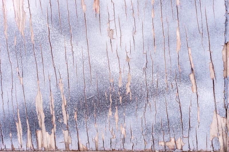tła drewniany stary ścienny zdjęcia royalty free