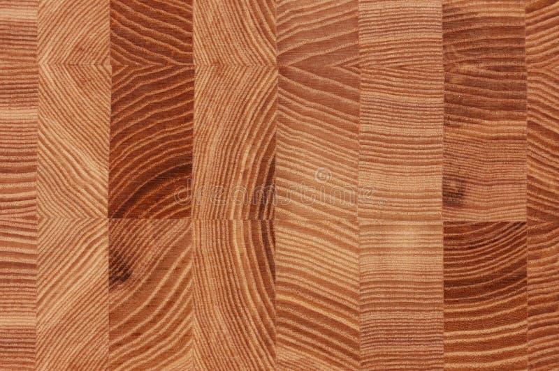 tła drewno zdjęcia royalty free