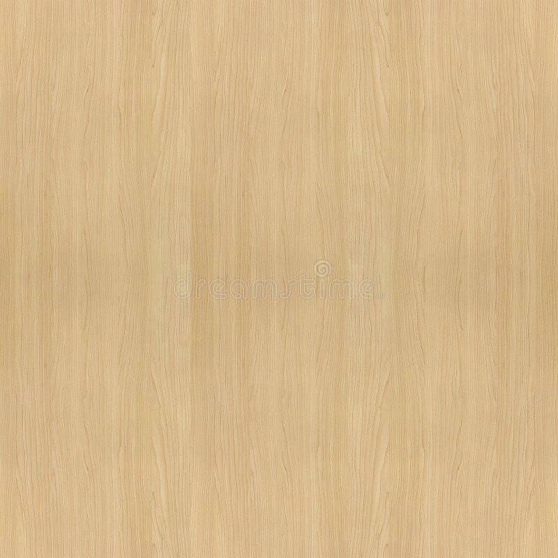 tła drewno obraz royalty free