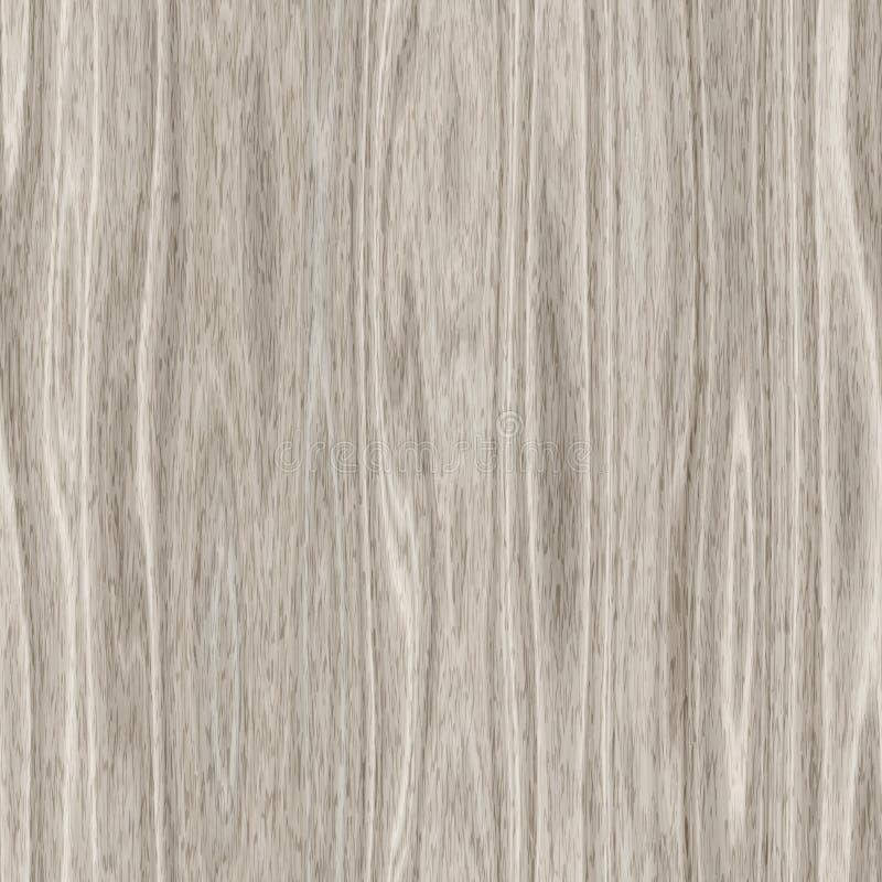 tła drewno royalty ilustracja