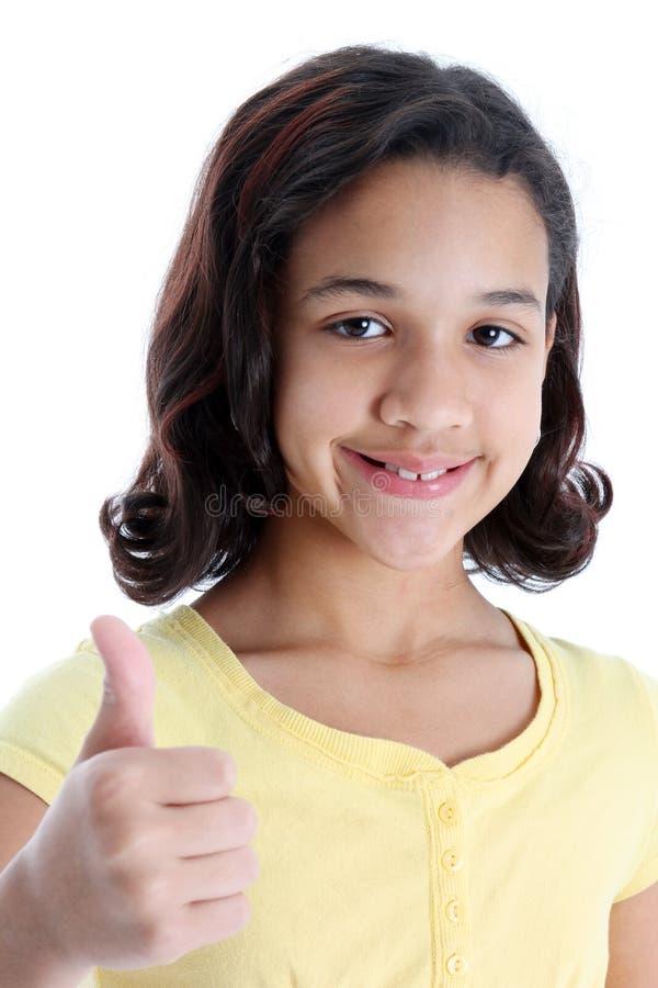 tła dziecka biel zdjęcie royalty free