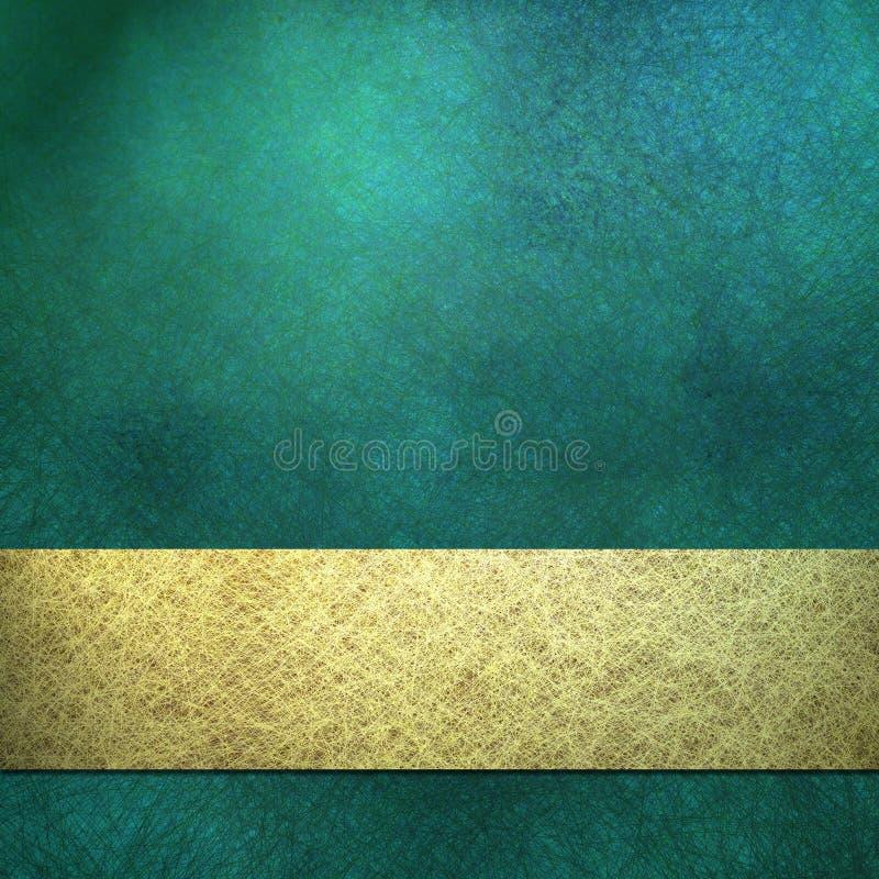 tła elegancki błękitny ilustracji