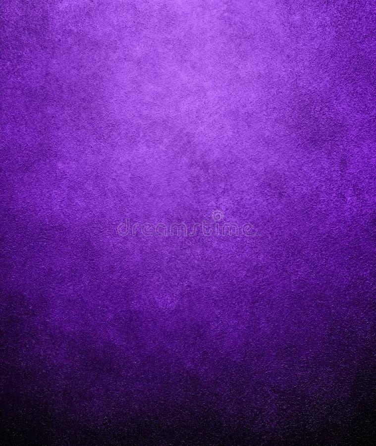 tła farby purpury obrazy stock