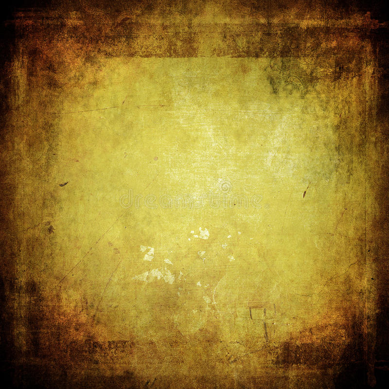 tła grunge wizerunku przestrzeni tekst ilustracja wektor