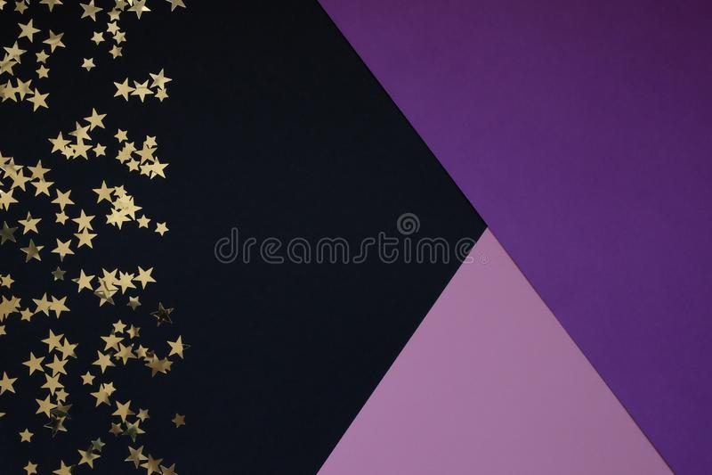 tła horyzontalny świąteczny obraz stock