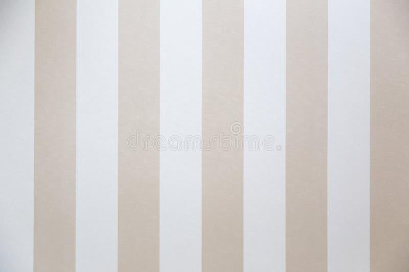 Tła i tekstury obraz stock