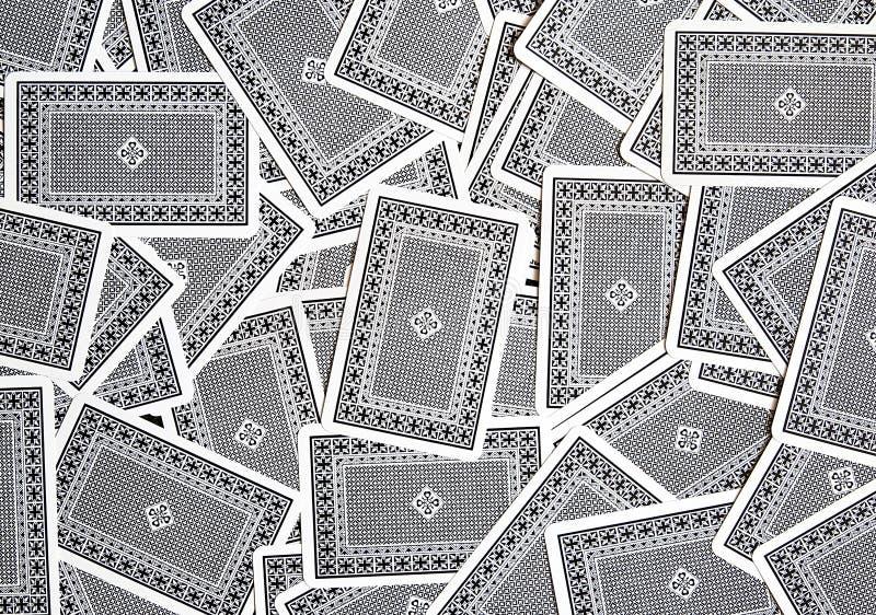 tła kart bawić się obrazy royalty free