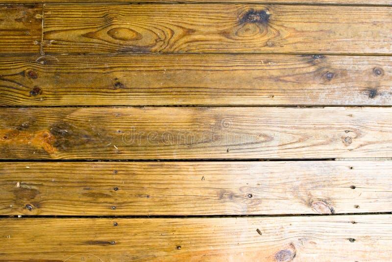 Download Tła Kolor żółty Podłogowy Drewniany Obraz Stock - Obraz złożonej z architektury, drzewo: 13333321