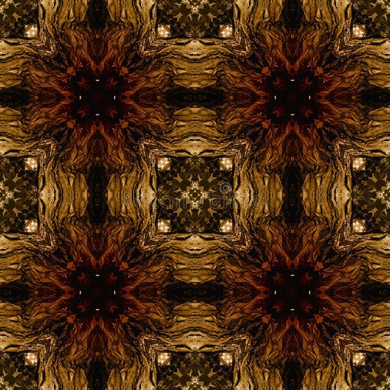 tła liść wielostrzałowy tekstury drzewo zdjęcia royalty free