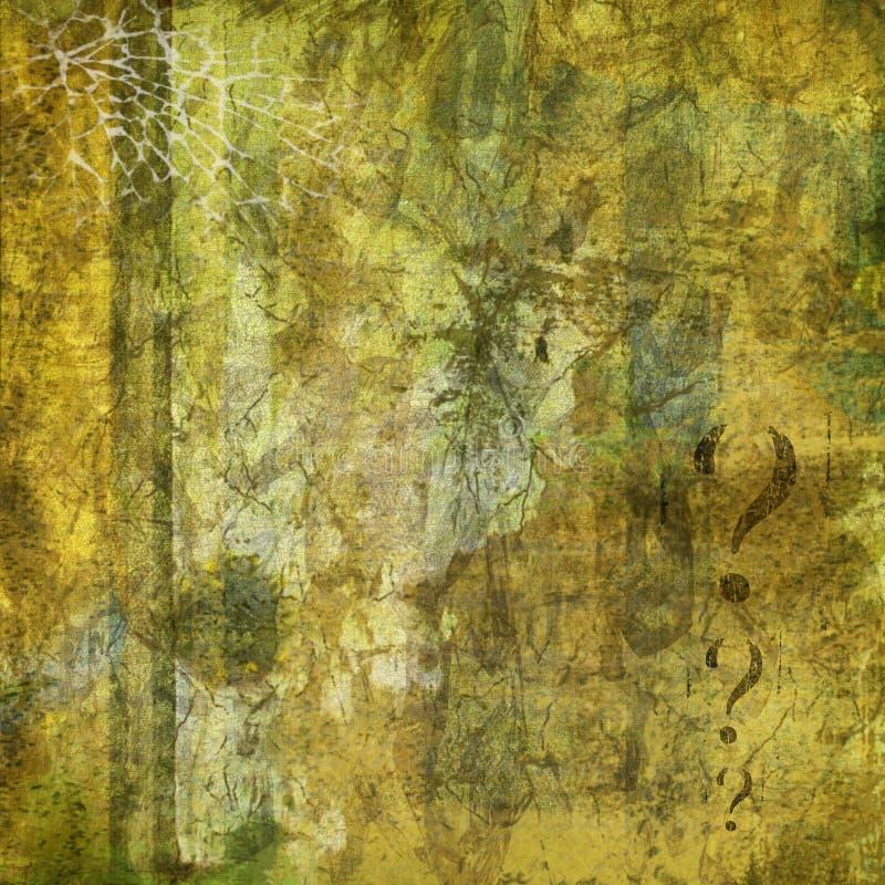 tła miastowy tło ilustracja wektor