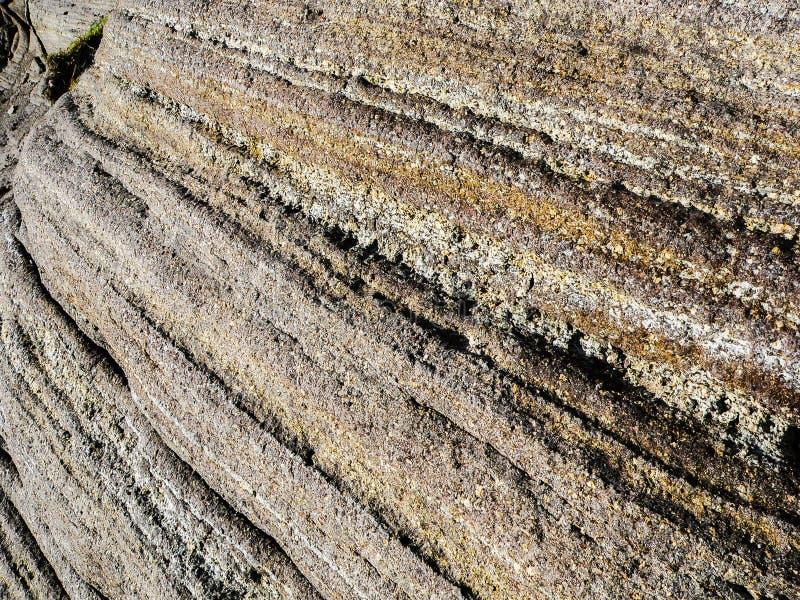 tła naturalni kamień zdjęcie royalty free