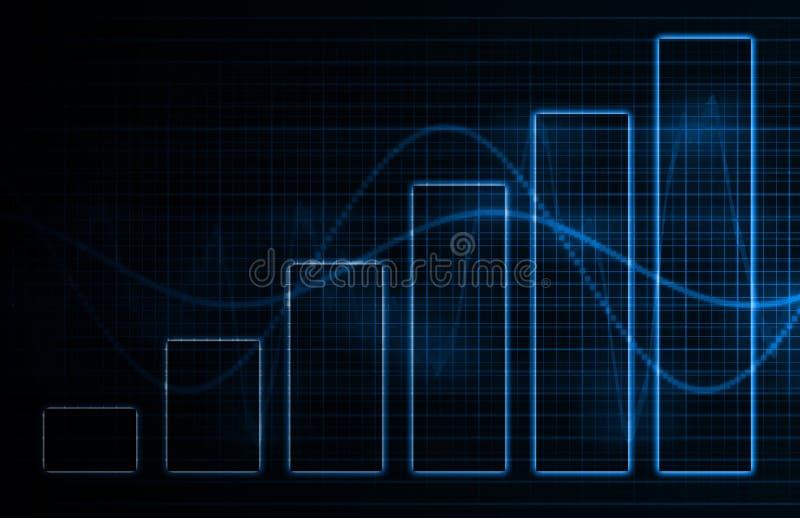 tła nauki medyczne technologia ilustracji