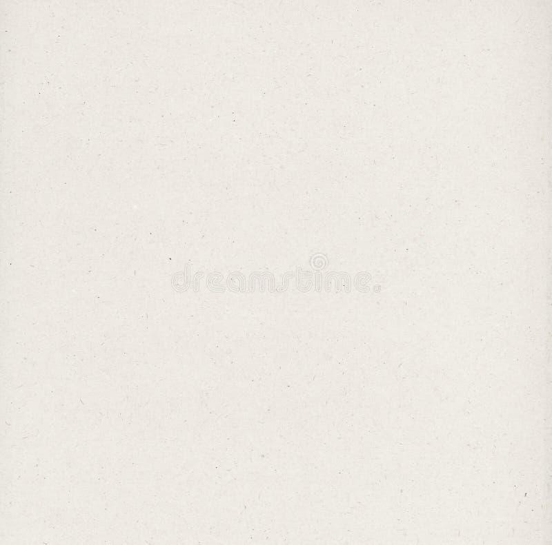 tła okregów papieru tekstura zdjęcia royalty free