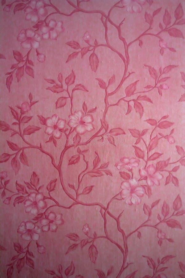 tła papieru ściana zdjęcia royalty free