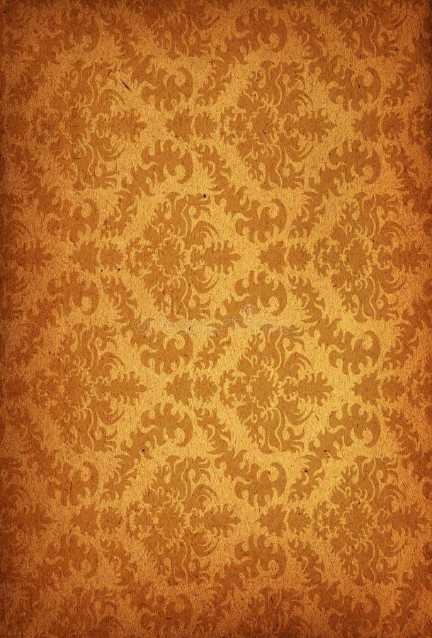 tła piękna papierowa tekstury ściana fotografia royalty free