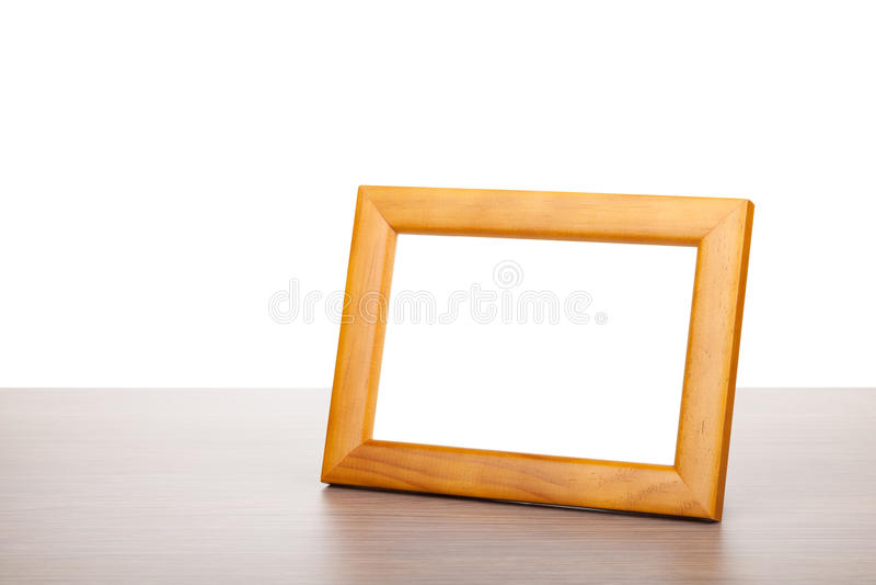 tła piękny czerń ramy dziury kpugloe deseniował fotografię zdjęcia stock