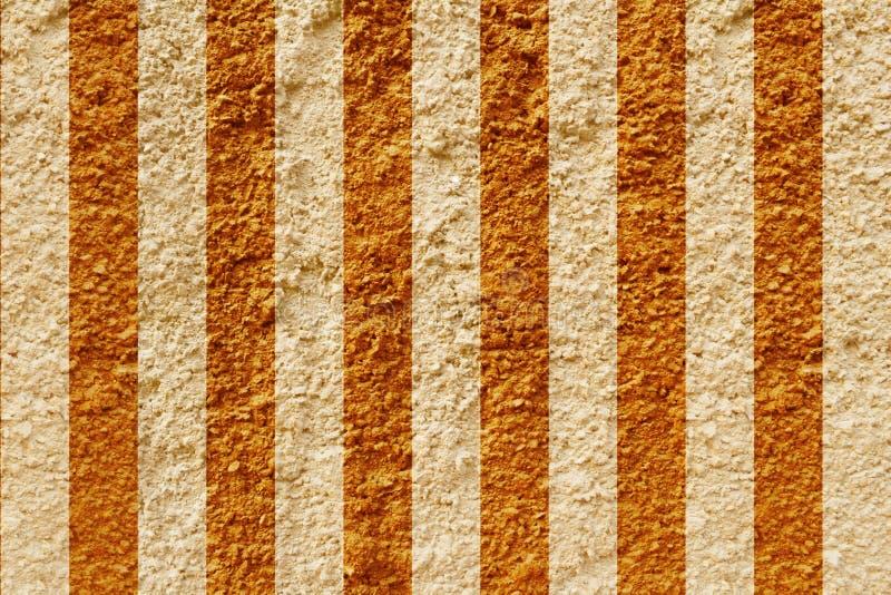 tła piaska tekstura fotografia royalty free