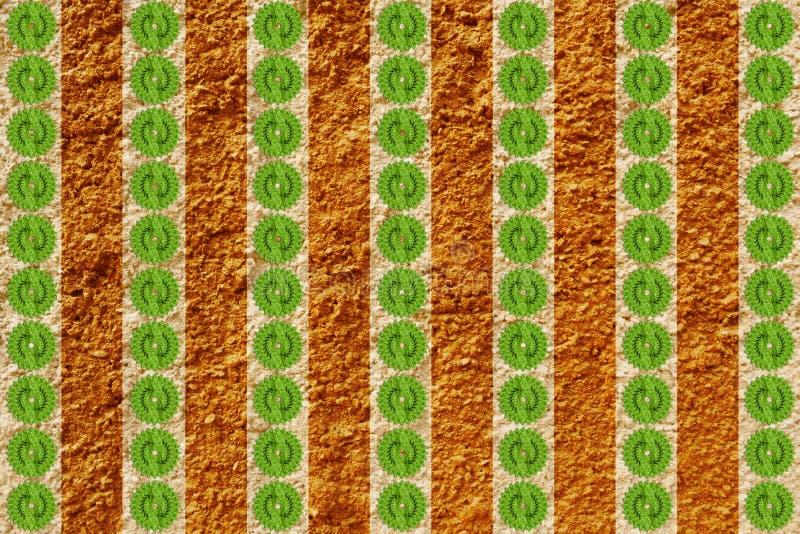 tła piaska tekstura zdjęcia royalty free