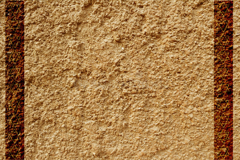 tła piaska tekstura obraz stock