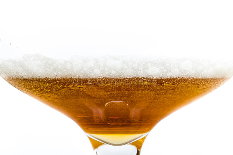 tła piwo zawiera gradientową siatkę obrazy royalty free