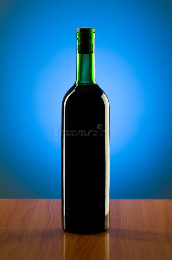 Download Tła pojęcia wino obraz stock. Obraz złożonej z ciecz - 13336247