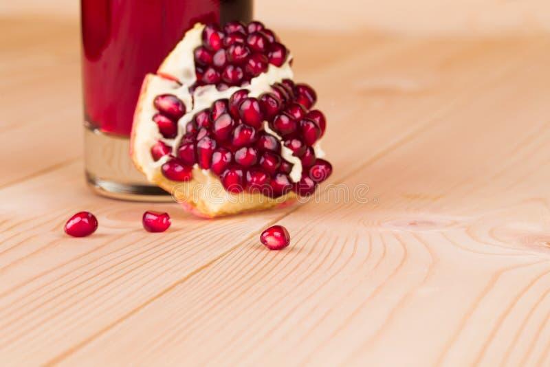 tła projekta ilustracyjny soku granatowa biel zdjęcie royalty free