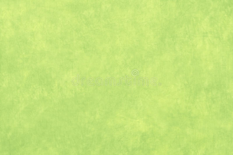 tła prosty zielony zdjęcia stock