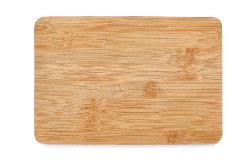 tła pustego miejsca deski wizerunku biały drewniany obrazy royalty free