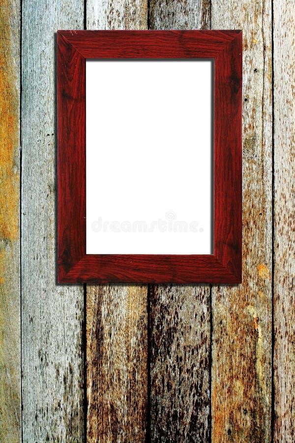 tła ramowy fotografii drewno drewniany obraz royalty free