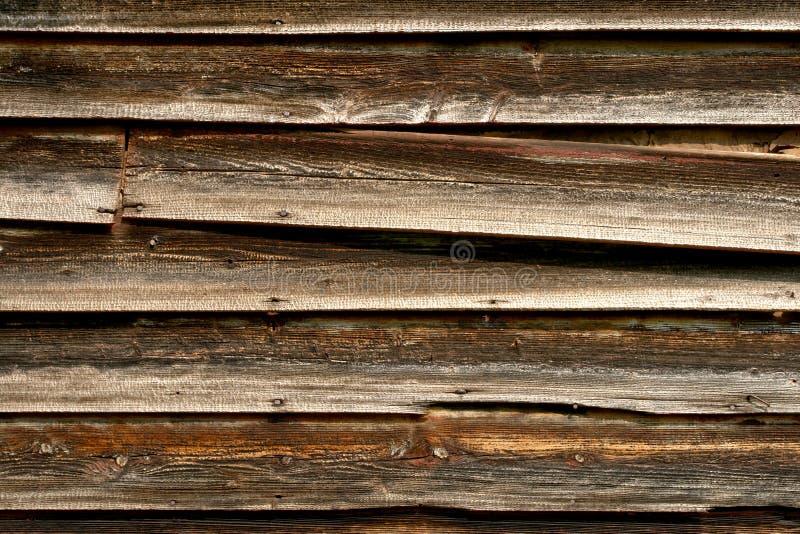 tła stajni zakłopotany stary target1741_0_ drewno obrazy stock